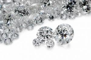 Dubai-Plans-To-Become-Global-Diamond-Trade-Hub
