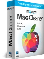 mac_cleaner_9