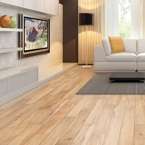 Pergo Laminate Flooring A New Breed Of Flooring Eco